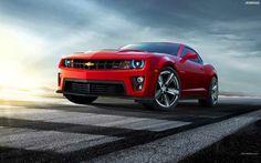 Chevrolet Camaro. You can download this image in resolution x having visited our website. Вы можете скачать данное изображение в разрешении x c нашего сайта.