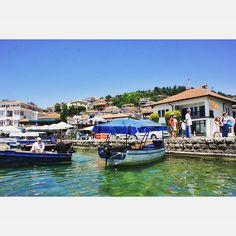 WEBSTA @ kayihaninsta - #ohridlake #ohrid #macedonia #instamoment #igers #igersmy #instamoment #editoftheday #reflection #beautifullandscape #architecture #webstagram #instagramers #instadaily #picoftheday #loveit #photogrid  #fotografdukkanim #follow #follow4follow #followme #selfie #food #girl #perspective #benimkadrajim #love #objektifimden #objektifimdenyansıyanlar #kadrajturkiye #gunun_karesi