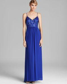 571642669 18 Best My kind of dress images | Formal dresses, Formal dress, Midi ...