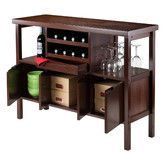 Found it at Wayfair - Diego Sideboard