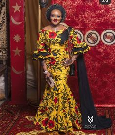 Latest Ankara Long Gown Styles 2019 for Ladies.Latest Ankara Long Gown Styles 2019 for Ladies Ankara Long Gown Styles, Ankara Styles For Women, Ankara Short Gown Styles, Latest Ankara Styles, Dress Styles, African Lace Dresses, Latest African Fashion Dresses, Ankara Dress, Ankara Gowns