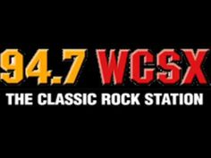 WCSX Doug Podell Henry H-Bomb Weck and Michael Lutz
