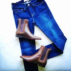 Checkout this moment from ModeSens's closet for  by !