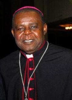 Obispo Auxiliar recibirá Doctorado Honoris Causa