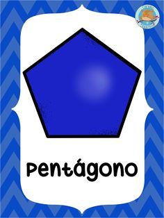 La figura geométrica es un conjunto cuyos componentes resultan ser puntos (uno de los entes fundamentales de la geometría), en tanto, es la Geometría la disciplina que se ocupará de …