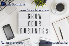 Welcome to the world of online marketing. You all want to grow your business, grow your sales & grow your market, So We are always available to grow your. Best Web Development Company, Public Profile, Growing Your Business, Online Marketing, Activities, Amp