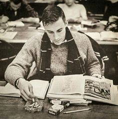Any breathtaking essays that the Ivy League loved? How much do they expect?