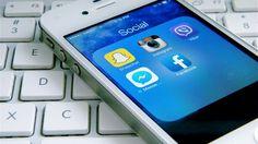 La vita del social media manager può essere anche piuttosto complessa. Ecco alcuni strumenti web che aiutano a semplificarla