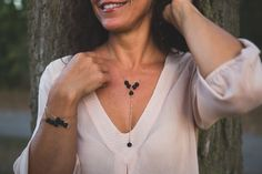 Women's Necklaces Women's Necklaces, Jewelry, Fashion, Moda, Necklaces For Women, Jewels, Fashion Styles, Schmuck, Jewerly