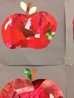 Kuvis ja askartelu 2 - www.opeope.fi Primary Education, Autumn Art, Elementary Education, Early Education