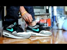 How to Pinroll jeans, denim, pants - YouTube