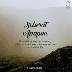 Sufi Quotes, Muslim Quotes, Quran Quotes, Religious Quotes, Reminder Quotes, Self Reminder, Islamic Inspirational Quotes, Motivational Quotes, November Quotes