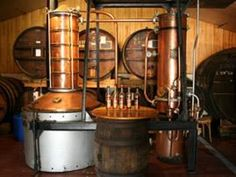 calvados alcool | Cidrerie-Distillerie Théo Capelle - Cherbourg - Beste Tipps
