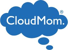 CloudMom Baby Feeding and Sleeping Schedule: Breastfeeding 4 to 6-Month-Old