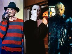 MAP: What Is Your State's Most Iconic Horror Movie? http://www.people.com/people/package/article/0,,20058392_20831148,00.html