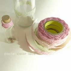 Buy 'Na Na – Lace Masking Tape' with Free International Shipping at YesStyle.com. Browse and shop for thousands of Asian fashion items from Hong Kong and more!