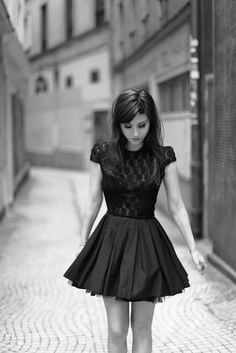 Beautiful :S