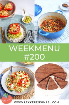 Pasta, Curry, Snacks, Cooking, Breakfast, Ethnic Recipes, Food, Kitchen, Morning Coffee