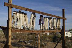 Noah-Purifoy-Outdoor-Desert-Art-Museum-of-Assemblage-Sculpture_16.jpg (906×604)