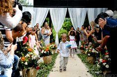 ricardo-e-daniele-casamento-real-e-economico-ganhadores-casamento-completo (16)