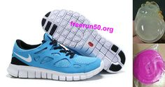 Tiffany CO Earring butterfly Womens Nike Free Run 2 Blue Glow/White/Black Shoes Nike Shoes For Sale, Nike Shoes Cheap, Nike Free Shoes, Nike Shoes Outlet, Running Shoes Nike, Shoes Sport, Cheap Nike, Air Max Sneakers, Sneakers Nike