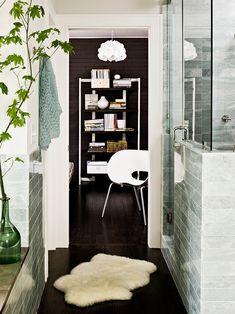 Mid-Century Modern by Jessica Helgerson Interior Design