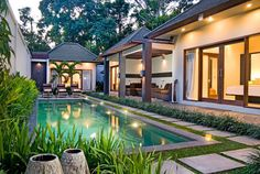My future Balinese retirement retreat!