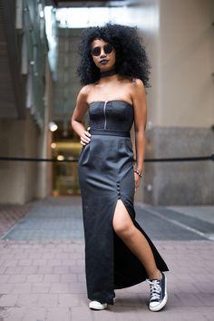 111f52b72df New York, firstVIEW.com Calzada De Hombre, Moda De Primavera, Converse