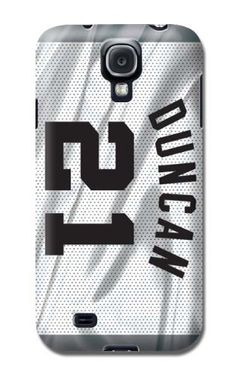 Made To Order Custom Sports Team NBA Basketball San Antonio Spurs And More Phone White Case Cover For Samsung Galaxy S4, http://www.amazon.com/dp/B00HXIJRM4/ref=cm_sw_r_pi_awdm_2TW3sb05EC90H