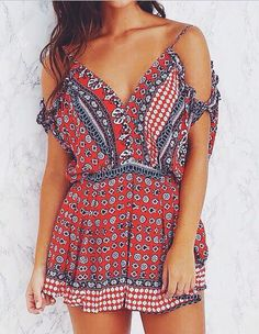 150 Outfits to Try This Summer - Page 4 of 6