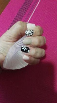 centro de belleza estetica navas Website, Nails, Beauty, Finger Nails, Ongles, Beauty Illustration, Nail, Nail Manicure