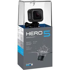 Enter to Win The Ultimate Go pro Hero Session 5 [$299]  http://cozitravelscommute.com/giveaway/enter-to-win-the-ultimate-go-pro-hero-session-5-299/?token=jKVYJzyDvmM6
