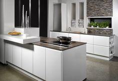 Oresi: znacka Livanza, model Avantgarde Kitchen Island, Home Decor, Model, Ideas, Modern Kitchens, Island Kitchen, Decoration Home, Room Decor