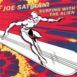 Surfing With The Alien - Joe Satriani | The Best Rock Music Online - Rock Music Online