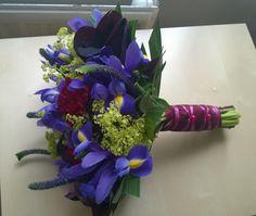 Wedding Flowers - Collections - Google+ Hanukkah, Liverpool, Wedding Flowers, Wreaths, Collections, Floral, Google, Plants, Design
