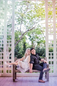 Couple Photoshoot Singapore by Sgcloudproductions Pre Wedding Poses, Pre Wedding Photoshoot, Wedding Shoot, Wedding Ideas, Singapore Garden, Singapore Botanic Gardens, Singapore Travel, Couple Photography, Wedding Photography