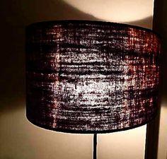 chiang m. Lamp Design, Contemporary Art, Lamps, Shades, House Design, Concept, Lighting, Unique, Interior