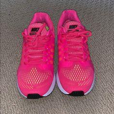 3e92473de99 9 Best Neon running shoes images