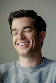 John Mulaney Opens Up About Show's Cancellation -- Vulture
