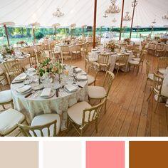 A Romantic, Lakeside Wedding in Staatsburg, NY