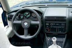 Bmw Z1 Photo Gallery #7/10 Bmw Z1, Photo Galleries, Wheels, Cars, Gallery, Classic, Autos, Derby, Roof Rack