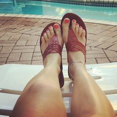 """1,678 Likes, 13 Comments - @maurices on Instagram: """"These sandals are just $12--you'll want to steal this deal! #sale #deal #clearance #summer…"""""""