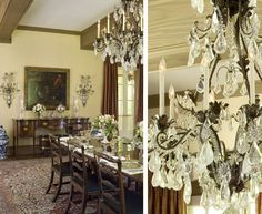 Check out http://lindafloyd.com!  Linda Floyd, ASID, California Certified Designer, Interior Design