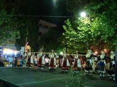 Πρόγραμμα Πολιτιστικών Εκδηλώσεων «Πινδάρεια 2014»  Διαβάστε περισσότερα » http://thivarealnews.blogspot.gr/2014/07/2014.html