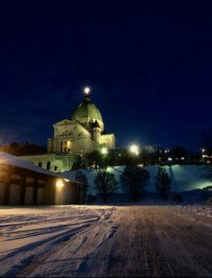Montreal, Taj Mahal, Building, Winter, Travel, Buildings, Viajes, Traveling, Tourism