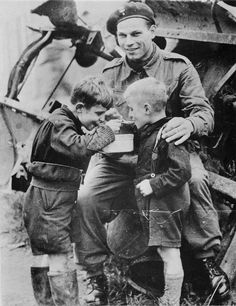 World War II Liberation of the Netherlands south of the Rhine, pin by Paolo Marzioli