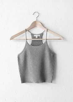 Material Love: Ripp. Hier entdecken und shoppen: http://sturbock.me/CN1