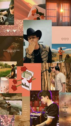 Famous Mexican, Mi Life, 3 In One, Las Vegas, Shawn Mendes, Gq, Aesthetic Wallpapers, Handsome, Love You