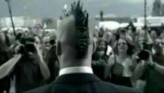Till Lindemann # Ich Will