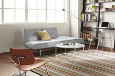 Encore Convertible Sofa - Sleepers - Living - Room & Board